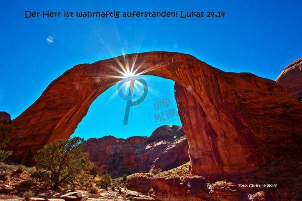 275 - Lukas 24,34