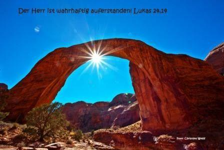 275 - Lukas 24, 14