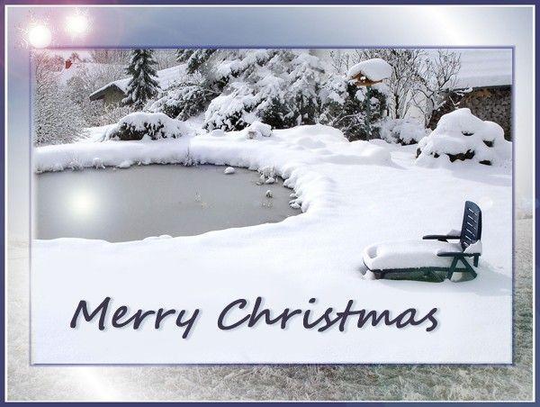 124.1 Christmas Card 3