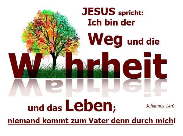 122-Johannes 14:6