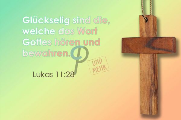 40-Lukas 11:28