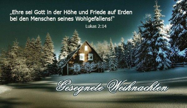 121-Weihnachtskarten im Set (Lukas 2-14)