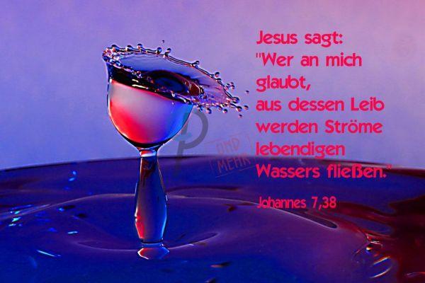 367-Johannes 7,38