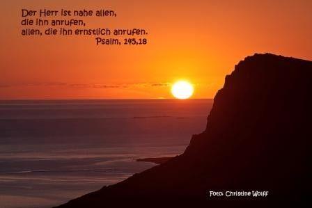 272 - Psalm