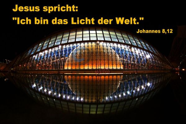 368-Johannes 8,12