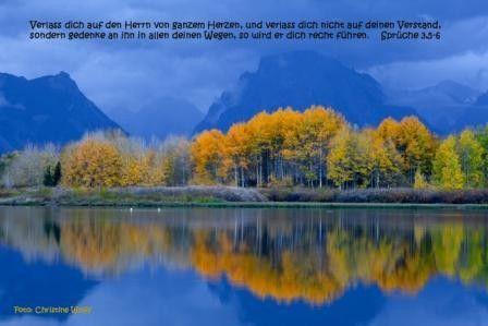 284 - Sprüche 3