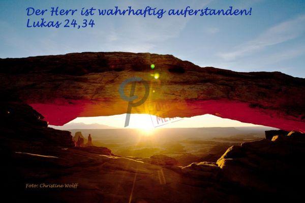 262 - Lukas 24,34