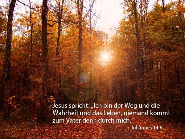 25-Johannes 14:6