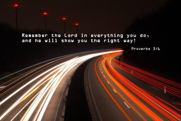 179-Proverbs 3:6