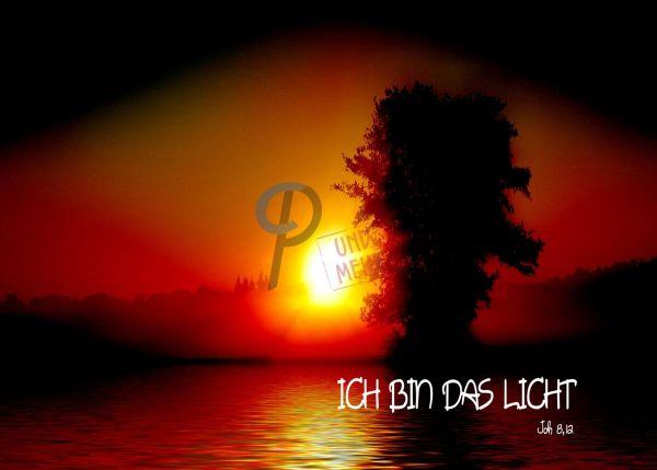 106-Johannes 8:12