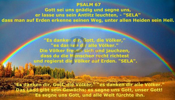 360-Psalm 67