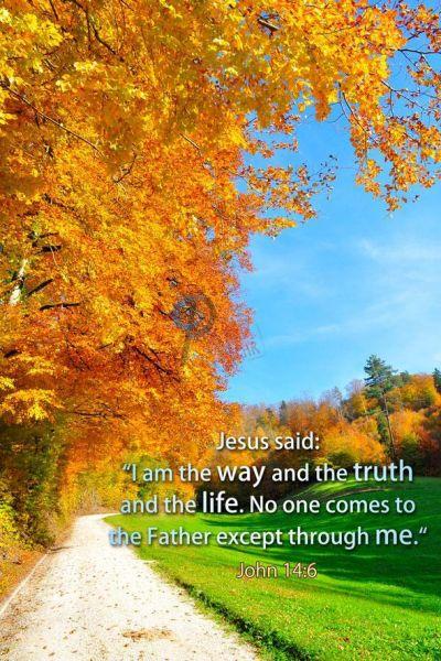 94-John 14:6
