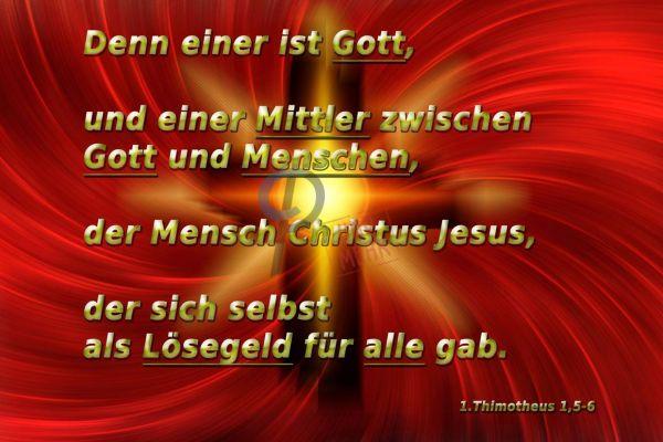 667 - Gott