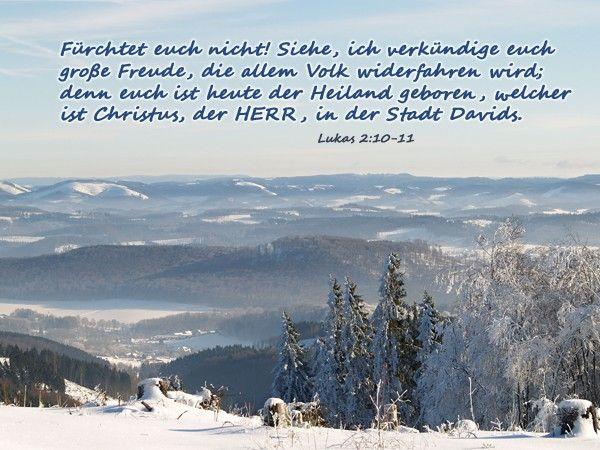 102-Lukas 2 10-11