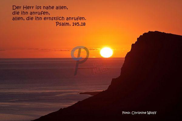272 - Psalm 145,18