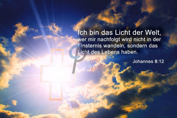 4-Johannes 8:12