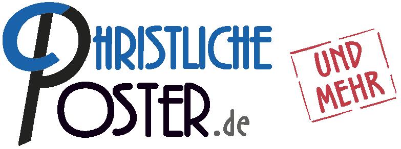 (c) Christlicheposter.de