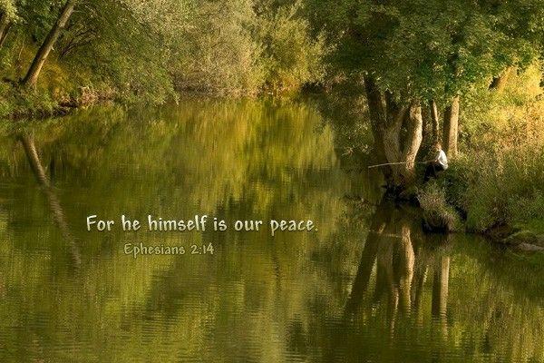 86-Ephesians 2:14