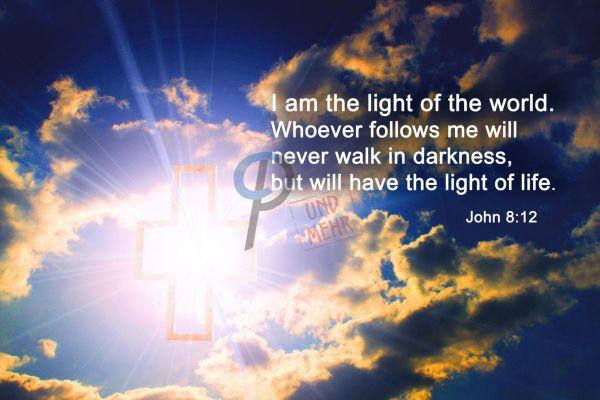 359-John 8:12